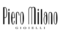 Piero Milano