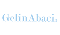 Gelin Abaci