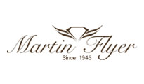 Martin Flyer